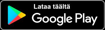 Get_it_on_Google_play53453535